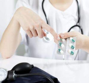 Таблетки для сердца: названия лучших препаратов для лечения аритмии и боли