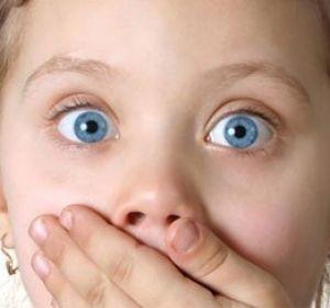 Частая рвота: причины у ребенка и взрослого, что делать