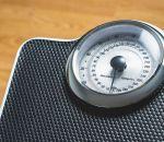 Ради спасения жизни сына отец похудел на 18 килограммов