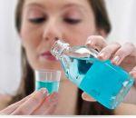 Полоскание горла содой и солью детям и взрослым