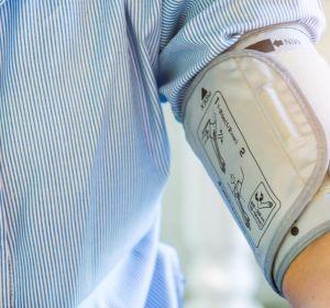 Суточное мониторирование артериального давления — кому и зачем назначается, расшифровка результатов