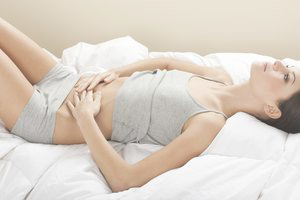Вас беспокоит боль при овуляции? не беспокойтесь.
