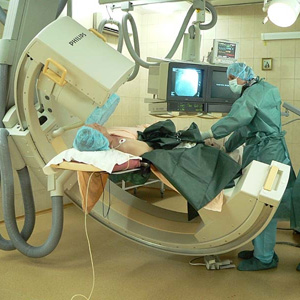 Подготовка и проведение коронарографии сосудов сердца Что такое коронарография сосудов сердца и как к ней готовиться