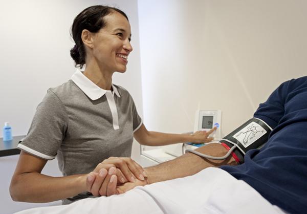 Современный принцип лечения атеросклероза thumbnail