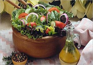 Овощи и кувшин