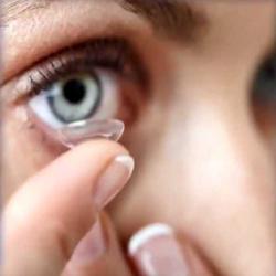 Капли понижение глазного давления