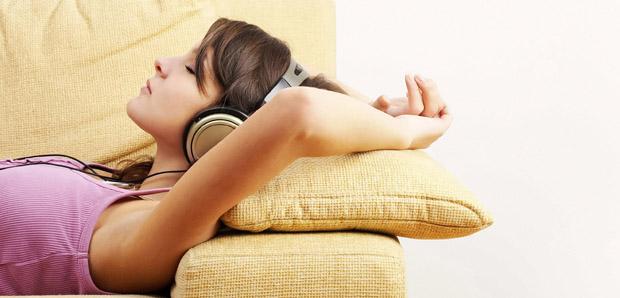 Как сделать таблетки от давления в домашних условиях