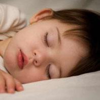 Скрип зубами во сне