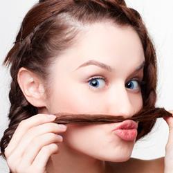 удаление волос народные рецепты