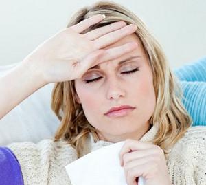 Тест по болям в спине