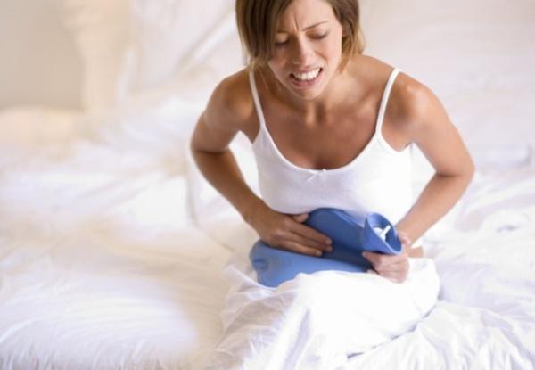 Абдоминальная боль - это боль в брюшной полости.
