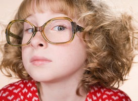 Коррекция зрения третий глаз отзывы