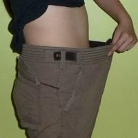 Большие штаны