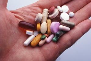 Антибиотики при гайморите - какие выбрать.