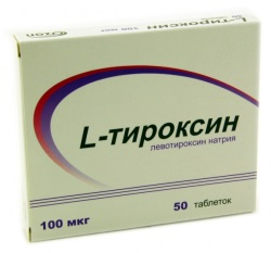 Действие лекарства можно ощутить спустя неделю.