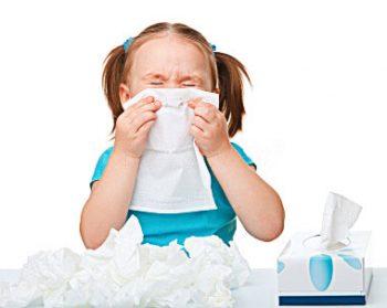 Грипп, лечение гриппа