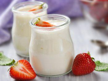 Лечебные свойства молочной диеты