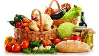 самые полезные осенне-зимние продукты для организма