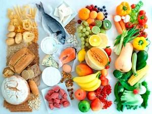 Разные продукты