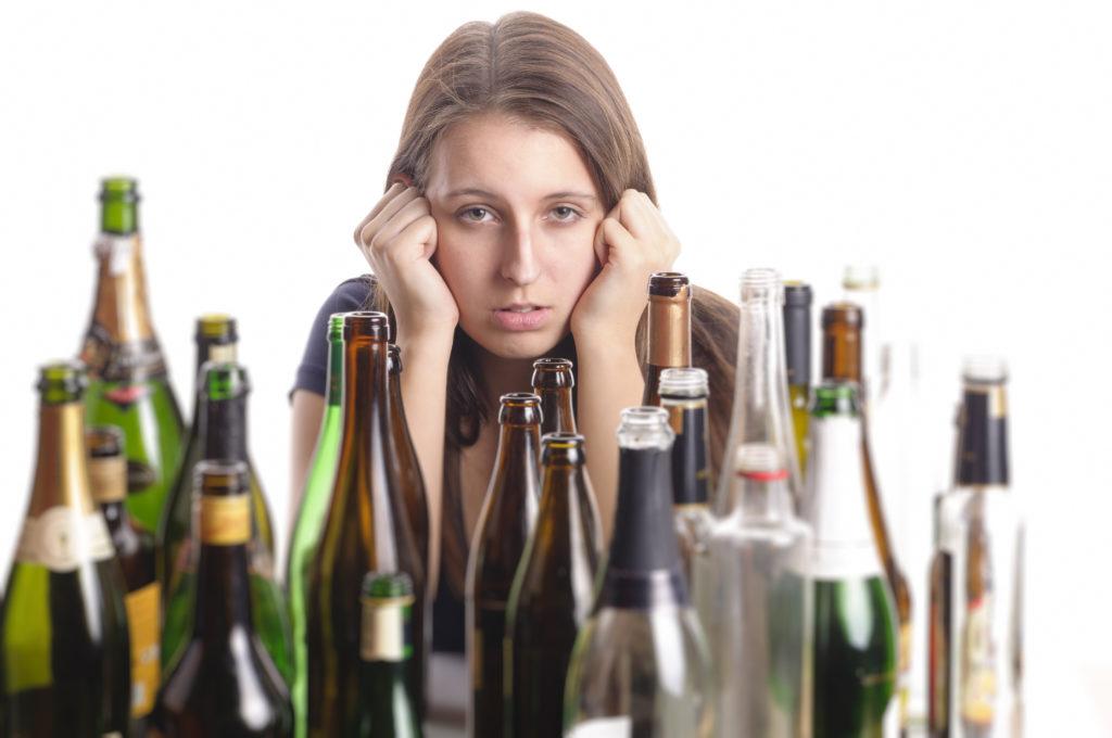 Кодирование от алкоголизма в новосибирске вшивание