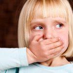 Системное недоразвитие речи при умственной отсталости
