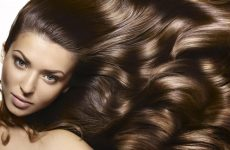 Как сделать волосы густыми, толстыми и объемными в домашних условиях: рецепты