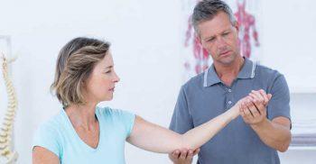 Сложности диагностики и лечение ревматической полимиалгии