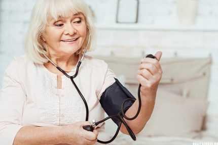 Острая и хроническая сердечная недостаточность - Диагностика и лечение