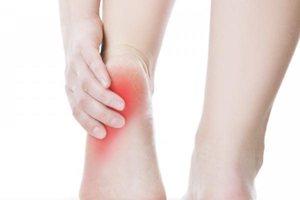 Лечение хондропатии коленного сустава народными средствами и профилактика. Хондропатия — что это такое и как ее лечить