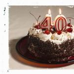 Как предотвратить возрастную потерю мышечной массы
