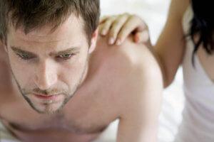 Признаки гонококковой инфекции у мужчин