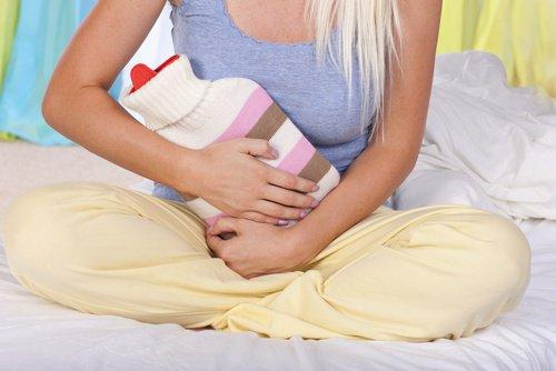 Рак шейки матки и циститы
