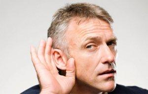 Перфорация барабанной перепонки: основные симптомы разрыва