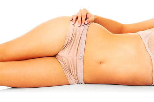 Рак шейки матки и выделения