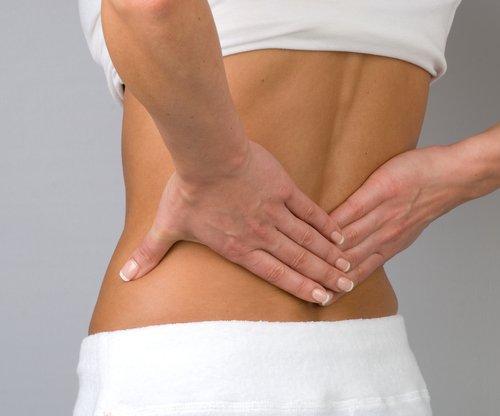 Рак шейки матки и симптомы