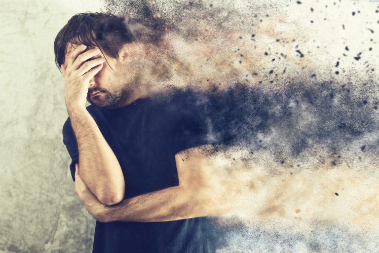 Вегето-сосудистая дистония ВСД симптомы, причины