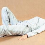 Остеоартроз коленного сустава легче всего победить на первой степени