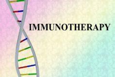 Иммуномодуляторы при простатите, лишае и псориазе