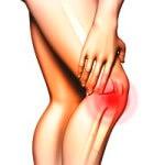 Почему возникает сильная боль в коленном суставе