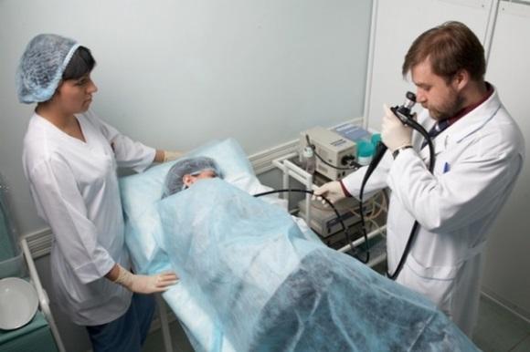 Для подтверждения диагноза применяют различные методы
