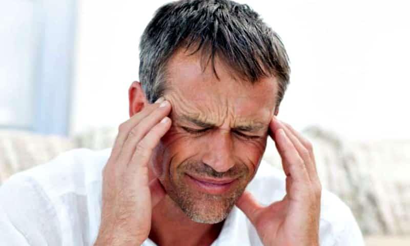 Прием данного препарата противопоказан людям с повышенной чувствительностью к основному активному компоненту