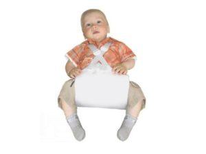 лечение врожденного вывиха бедра у детей