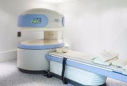 МРТ оборудование