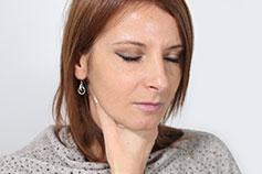 Паракоклюш у взрослых симптомы