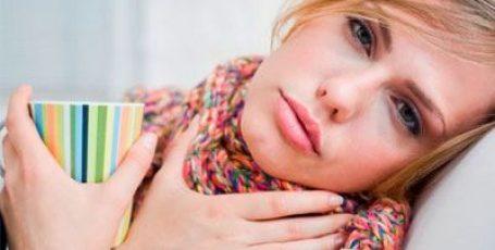 Ангина — фото, причины, первые признаки, симптомы и лечение ангины у взрослых, профилактика