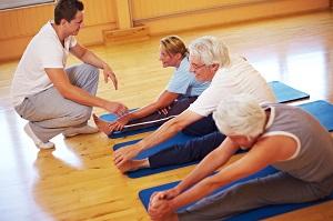 артрит голеностопного сустава симптомы и лечение в домашних условиях