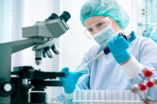 Особенности диагностики и лечения болезни Шамберга