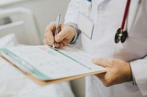 Портальная гипертензия: что это такое, цирроз печени как основная причина синдрома, код по МКБ-10, признаки и симптомы, клиническая картина, диагностика, лечение, профилактика