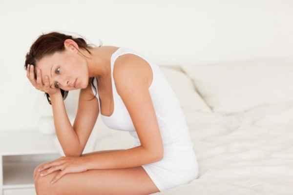 Что помогает от тошноты на ранних сроках беременности