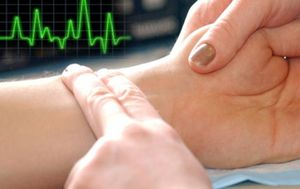 dce9a9c769aae784b8c44d5153e2b5dd - Срцеви палпитации што да правам и како да се лекувам